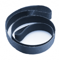 30mm x 540mm Zirconia Abrasive Sanding Belts. Price per 10 belts.